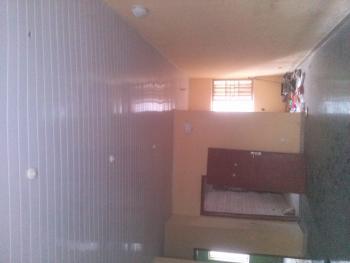 a Well Finished Mini Flat, United Estate, Sangotedo, Ajah, Lagos, Mini Flat for Rent