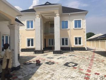 Luxury 5 Bedroom Duplex, Ibeshe, Ikorodu, Lagos, Detached Duplex for Sale