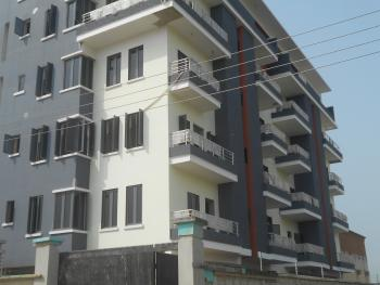 Luxury 3 Bedroomflat with Excellent Facilities, Oral Estate, Lekki, Lagos, Detached Duplex for Rent