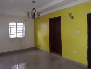 3 Bedroom Flat, Ebute Metta East, Yaba, Lagos, Flat for Rent