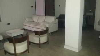Topnotch Luxury Serviced Fully Furnished 1 Bedroom Apartments, Shonibare Estate, Ikeja Gra, Ikeja, Lagos, Flat for Rent