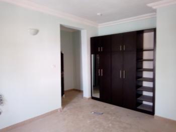 Luxury 3 Bedroom Blocks of Flat, Stella Marris Road, Life Camp, Gwarinpa, Abuja, House for Rent