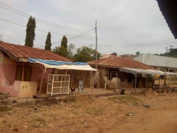 5 Bedroom Flat  at a Good Price, No2, Opposite Fountain School, Omisanjana Street, Ado-ekiti, Ekiti, Mini Flat for Sale