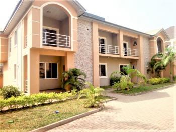4 Units of 4 Bedroom Terrace Duplexes + Bqs, Utako, Abuja, Block of Flats for Sale