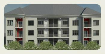 2 Bed Apartment with 12 Months Installment Payment in Amen Estate 2, Amen Estate 2, Eleko Beach Road, Off Lekki-epe Express Road, Eleko, Ibeju Lekki, Lagos, Block of Flats for Sale