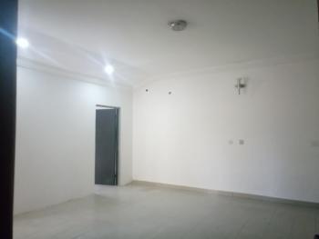 Serviced Mini Flat Apartment, Lekki Phase 1, Lekki, Lagos, Mini Flat for Rent