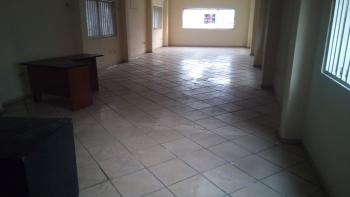 Office Space, 173, Igbosere Road, Obalende, Lagos Island, Lagos, Office Space for Rent