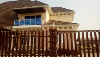 Semi Detached House, Riverpark, Airport Road, Lugbe District, Abuja, Semi-detached Duplex for Sale