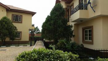 Duplex, Ikorodu, Lagos, Detached Bungalow for Rent