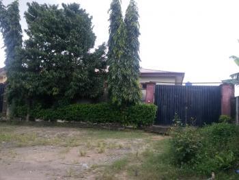 2 Bedroom Bungalow, Off Road 7, Abraham Adesanya Estate, Ajah, Lagos, Semi-detached Bungalow for Sale