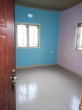 New 2 Bedroom Flat, Ogba, Ikeja, Lagos, Flat for Rent