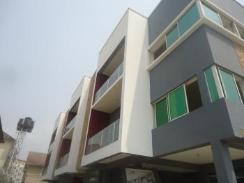 Luxury 2 Bedroom Flat with Excellent Facilities, Oniru, Victoria Island (vi), Lagos, Flat for Sale