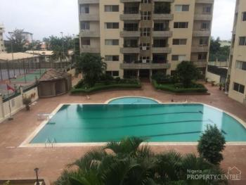 Furnished 4 Bedrooms Super  Luxury Apartment, Gerrard Road, Old Ikoyi, Ikoyi, Lagos, Flat for Sale