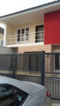 Newly Renovated 3bedroom Office Space, Gbagada Phase 2, Gbagada, Lagos, Office Space for Rent