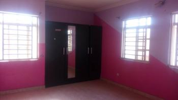 Distress 4 Bedroom Semi Detached Duplex and a Room Bq, Savana Estate,  Close to Addisa Estate, Durumi, Abuja, Semi-detached Duplex for Sale