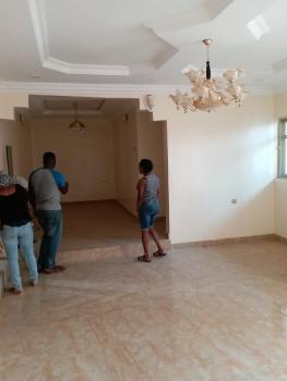Well Furnished 3 Bedroom Flat, Igbogbo, Ikorodu, Lagos, Flat for Rent