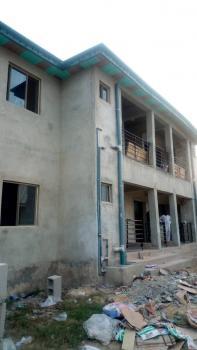 Mini Flat, Ogombo, Ajah, Lagos, Mini Flat for Rent
