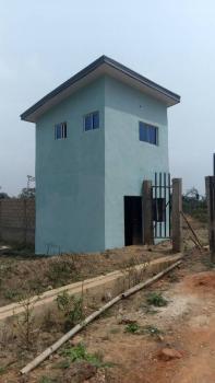 a Plot of Land, Casavilla Estate, Magboro, Ogun, Residential Land for Sale
