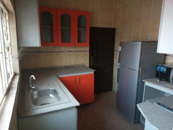 6 Units of Partly  Serviced 3 Bedroom Apartments for Corporate Letting, Sunnyvale Estate, Dakwo, Abuja, Flat for Rent
