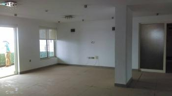 3 Bedroom Luxurious Flat, Ocean View, Lekki Phase 1, Lekki, Lagos, Flat for Rent