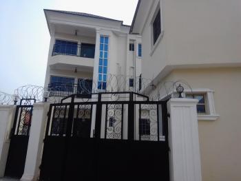 Luxury Newly Built Self Contained Ensuite Flat, Off Davitech Filling Station, Orinbanwa, Eputu, Ibeju Lekki, Lagos, Mini Flat for Rent