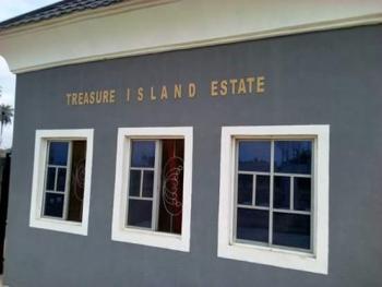 2  & 3 Bedroom Flat, Mowe Ofada, Ogun, Flat for Sale