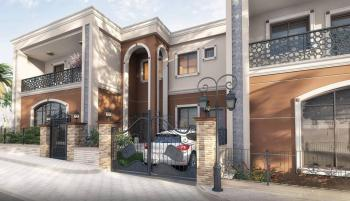 Luxury 5 Dedroom Duplex with Amazing Facilities, Katampe (main), Katampe, Abuja, Detached Duplex for Sale