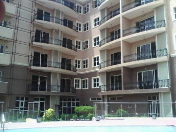 Luxury 3 Bedroom Apartment with Excellent Facilities, Bankole Oki, Old Ikoyi, Ikoyi, Lagos, Flat for Rent