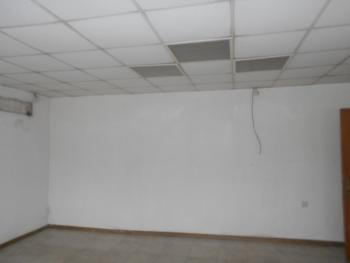 5 Bay Warehouse with Administrative Office on Two Acres of Land, Fatai Atere Street, Matori, Mushin, Lagos, Warehouse for Rent