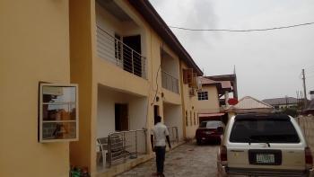 Newly Built 3 Bedroom Flat, Lakowe Golf Club Road, Awoyaya, Ibeju Lekki, Lagos, Flat for Rent