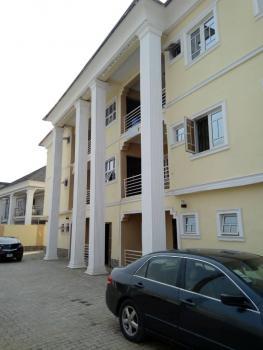 Fantastic 3 Bedroom Flat with Excellent Facilities, Rem Estate, Badore, Ajah, Lagos, Flat for Rent
