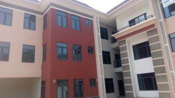 Newly Built 4 Bedroom Flat, By Abc Cargo, Jahi, Abuja, Flat for Rent