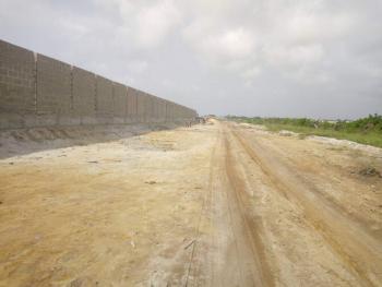 Land, Utako, Abuja, Mixed-use Land for Sale