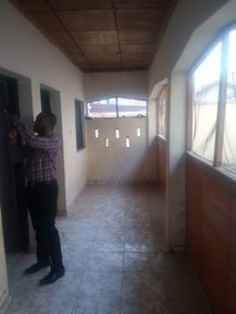 Nice 1 Bedroom Flat, Wuse 2, Abuja, Mini Flat for Rent