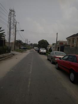 5 Plots of Land, Lakowe, Lekki, Lagos, Commercial Land for Sale