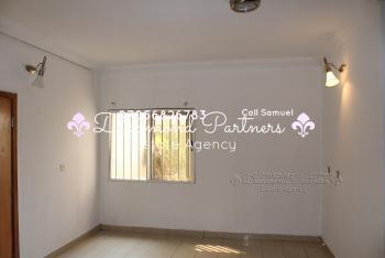 Mini Flat One Bedroom Serviced, Lekki, Lagos, Mini Flat for Rent