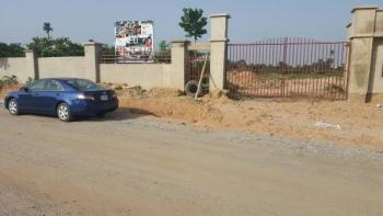 Land for Sale  Within an Estate, Opp Christopher University,lag-ibadan Expressway,  Adjacent The Redemption Camp, Mowe Ofada, Ogun, Residential Land for Sale