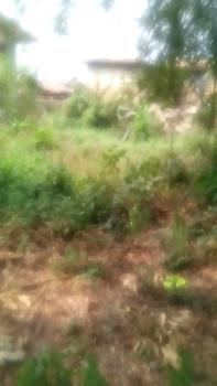 2 Acres Strategically Located Commercial Land, Ibadan-abeokuta Expressway, Opposite Government College, Ibadan, Oyo, Commercial Land for Sale