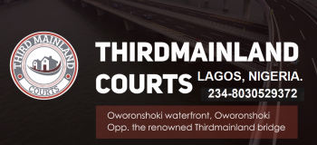 Highbrow Plots of Land with Installment Plan in Lagos Mainland, Lagos., Oworonshoki, Kosofe, Lagos, Residential Land for Sale
