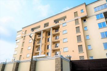 Luxury 3 Bedrooms Flat with One Room Servant Quarter, Okotie Eboh Close, Off Awolowo Road, Falomo, Ikoyi, Lagos, Flat for Rent