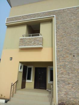 2 Bedroom Apartment, Aerodrome Gra, Samonda, Ibadan, Oyo, Flat for Sale