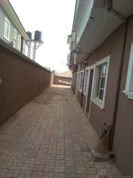 3 Bedroom Flat, Arepo Near, Ojodu, Lagos, Flat for Rent