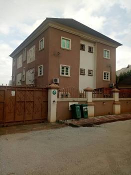 6 Units of 2 Bedroom Flat, Near News Engineering, Dawaki Extension, Opposite Gwarinpa Estate, Dawaki, Gwarinpa, Abuja, Block of Flats for Sale