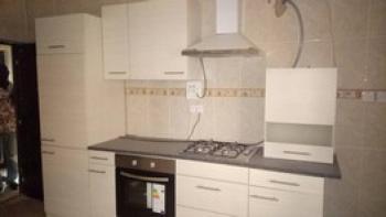 5 Bedroom Duplex, Omole Phase 2, Ikeja, Lagos, Semi-detached Duplex for Rent