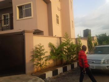 Mini Flat, Arepo Near, Ojodu, Lagos, Mini Flat for Rent