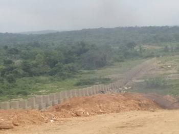 Land for Sale at Imperial Park and Gardens, Shagamu, Shagamu, Ogun, Sagamu, Ogun, Mixed-use Land for Sale