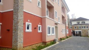 a 3 Bedroom Terrace Apartments with Bq, Lekki Phase 1, Lekki, Lagos, Terraced Duplex for Rent