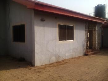 3 Bedroom Bungalow, Karu, Abuja, Detached Bungalow for Rent
