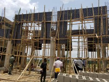 Land for Sale at City Park and Gardens, Asejire Ibadan, City Park and Gardens, Asejire, Ibadan, Oyo, Mixed-use Land for Sale