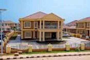 2 Bedrooms Flat for Sale @ Amen Estate Lekki, Amen Estate, Along Lagos Epe Express Way, Eleko, Ibeju Lekki, Lagos, Flat for Sale